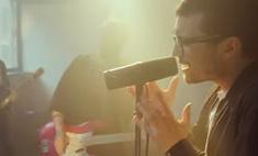 Российская рок-группа перепела песню про третье сентября на мотив Linkin Park (видео)