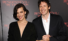 Замужем за режиссером: 10 актрис в фильмах своих мужей
