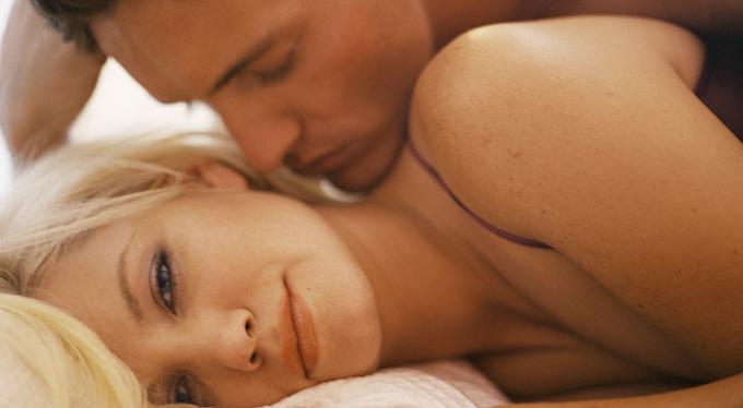 Виагра убивает любовь? Размышления сексолога