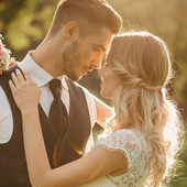 Каковы твои шансы выйти замуж за богача?