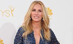 Ковровая дорожка Emmy 2014: лучшие наряды звезд