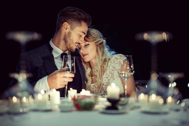 5 советов, как стать незаменимой для своего мужа