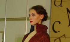Мода по-красноярски: самые безумные идеи молодых дизайнеров [фоторепортаж]