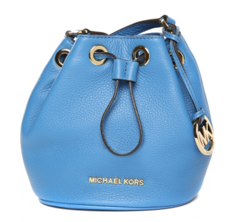 Michael Kors67u Модные сумки весна лето 2015