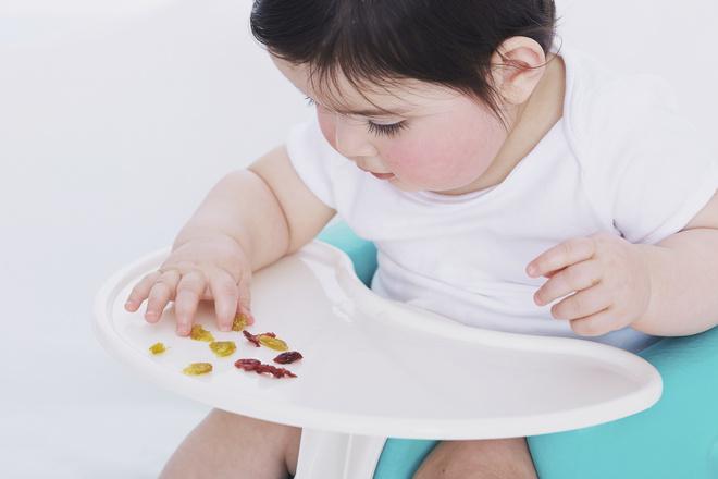 рецепты для детей от 1 года