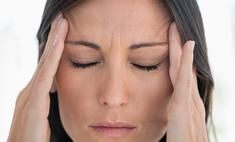 Почему возникает головная боль в височной области и как ее заглушить