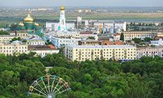 Экскурсии по Ростову: 8 удивительных мест!