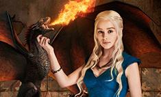 «Игра престолов»: сезон за один день