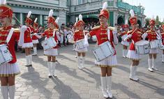 Самые интересные события в Омске за неделю