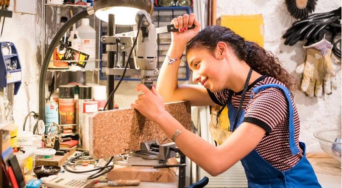 «Я б в рабочие пошел, пусть меня научат»: три возраста для выбора профессии