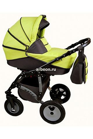 Волгоград, беременность, роды, что купить для малыша, магазин детских товаров, где купить коляску и кроватку, необходимые покупки для новорожденного
