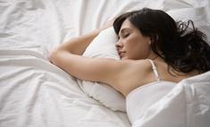 Как не навредить волосам или почему нельзя спать с мокрой головой