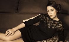 Маленькое черное платье для женщин: правила выбора модели