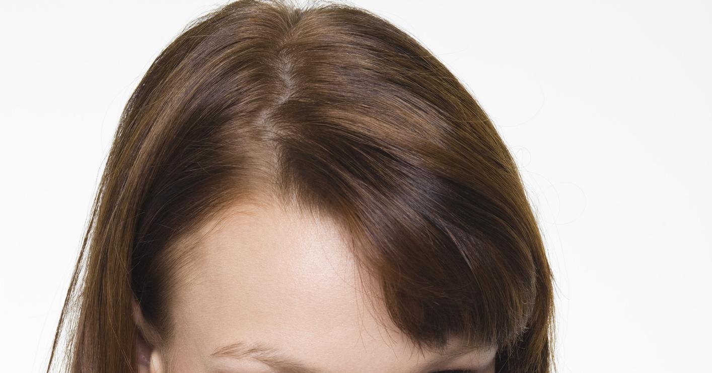 Дегтярное мыло польза и вред свойства и применение