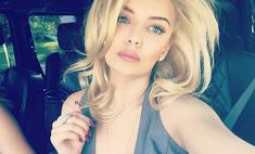 Диана Лебедева и еще 10 трагически погибших красавиц