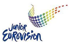Детское «Евровидение-2010» выиграл мальчик из Армении