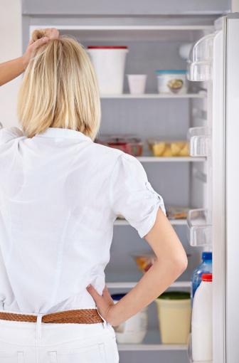 поглотитель запаха для холодильника отзывы