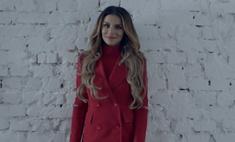 Анна Седокова выпустила необычный клип