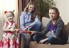Семейный конфликт: можно ли прийти к согласию спустя много лет?