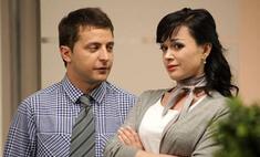 Эльдар Рязанов отказался смотреть ремейк «Служебного романа»