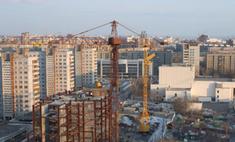Обрушение крыш в Новосибирске и Казани привело к гибели двух человек