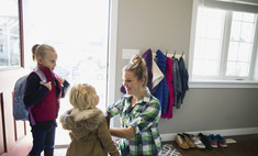 Как разговаривает ребенок в зависимости от возраста: особенности речи детей