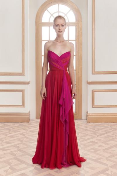 Платья для подружек невесты   галерея [2] фото [3]