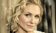 Катя Гордон не собирается разводиться с Жориным
