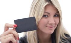Подарочный сертификат - лучший подарок для практичных женщин: как его выбрать?