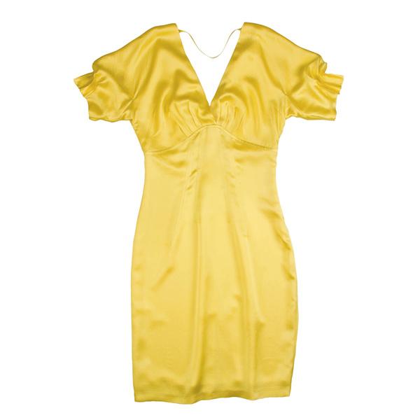 Платье, BGN, 8200 руб.