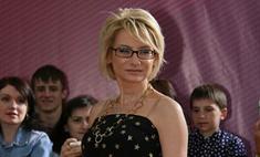 Эвелина Хромченко – о гардеробе каждой женщины