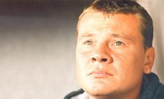 Владислава Галкина судят за хулиганство