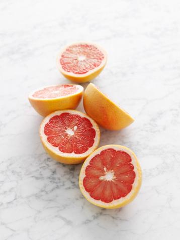день грейпфрута
