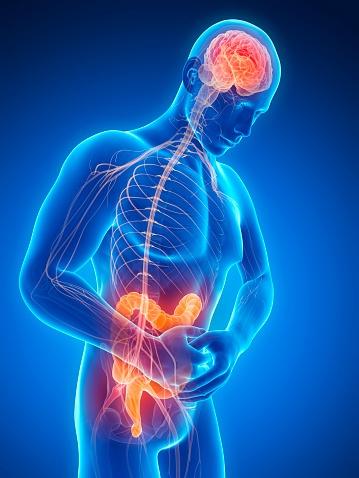 симптомы спаек кишечника