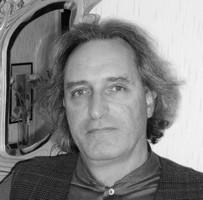 Эрик Смаджа