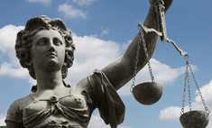 Россияне будут иметь право на адвоката с момента задержания