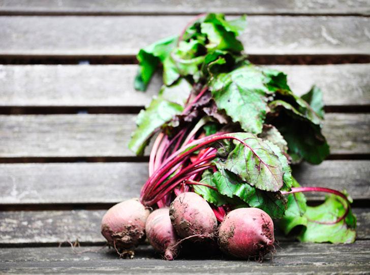 Фото №2 - Диета Макдугалла, или почему картошка— новая супер-еда