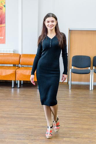 Фото №52 - «Мисс Кузбасс – 2016»: участницы выбраны!