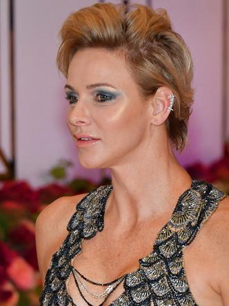 Фото №24 - Бриллианты Монако: самые роскошные украшения княгини Шарлен