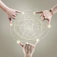 Готовы ли вы к компромиссам в общении?