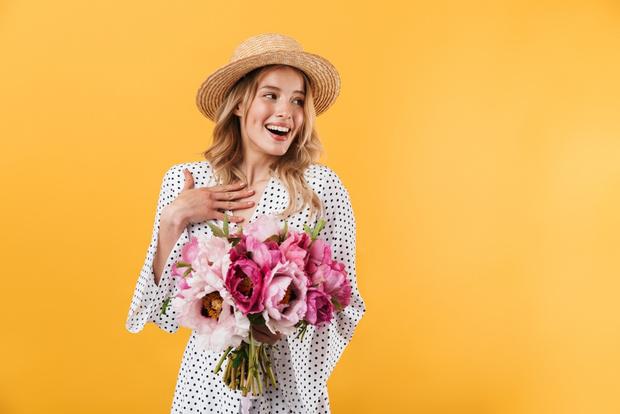 Фото №1 - Заботимся о себе: неочевидные, но важные покупки для женщин