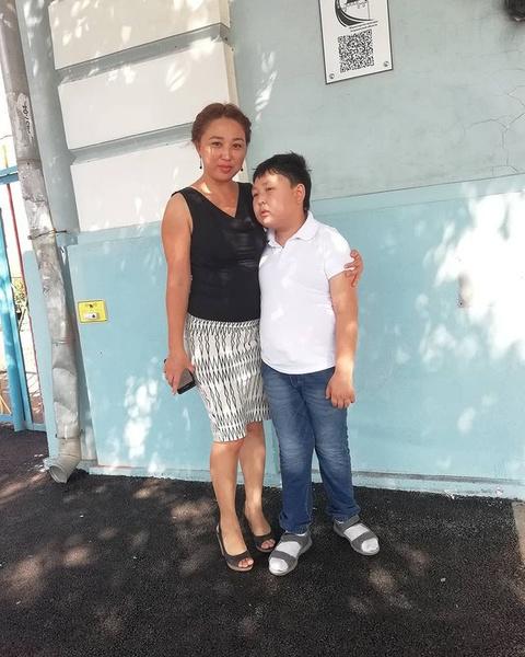 В Волгоградской области мальчика-аутиста не пустили в аквапарк