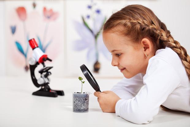 Фото №9 - Топ-9 покупок для семьи с ребенком от 0 до 8 лет