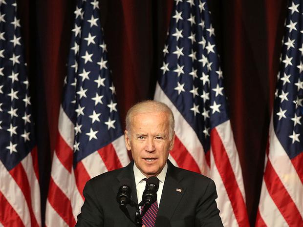 Фото №11 - Темная сторона Джо Байдена: 5 скелетов в шкафу нового президента США
