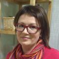 Оксана Аникеева
