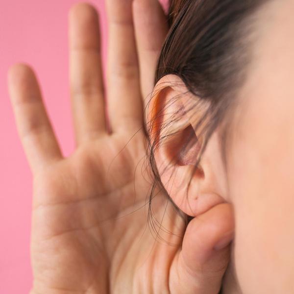 Фото №2 - 8 неочевидных причин, почему шумит и звенит в ушах