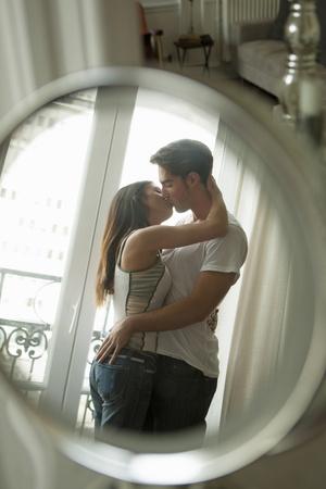 Фото №5 - К чему снится поцелуй: что говорят сонники и психологи
