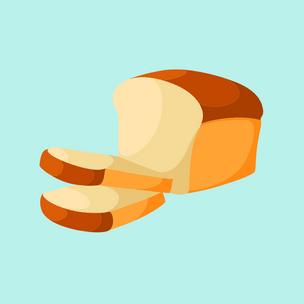 Фото №2 - Тест: Собери идеальный сэндвич, а мы скажем, какой сериал тебе посмотреть