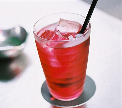 Фото №4 - 8 самых полезных напитков