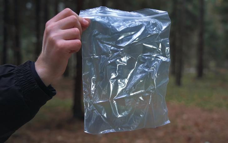 Фото №30 - Самый дорогой сухпаек: распаковка и дегустация
